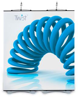 Twist Easi-Link Original Banner Stand