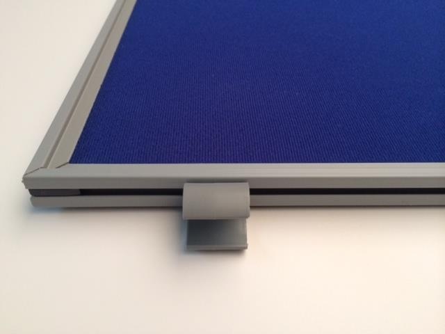 Display Boards For Hire PPH39
