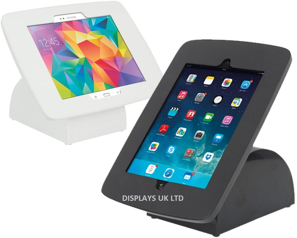 Moonbase iPad Tablet Holder - Counter Top