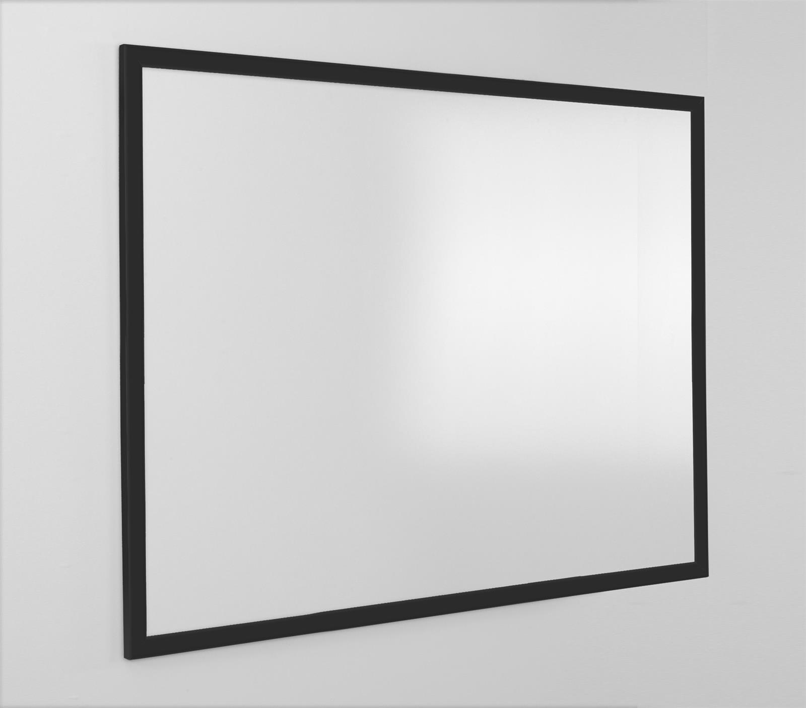 WriteOn Eco-Friendly Whiteboards