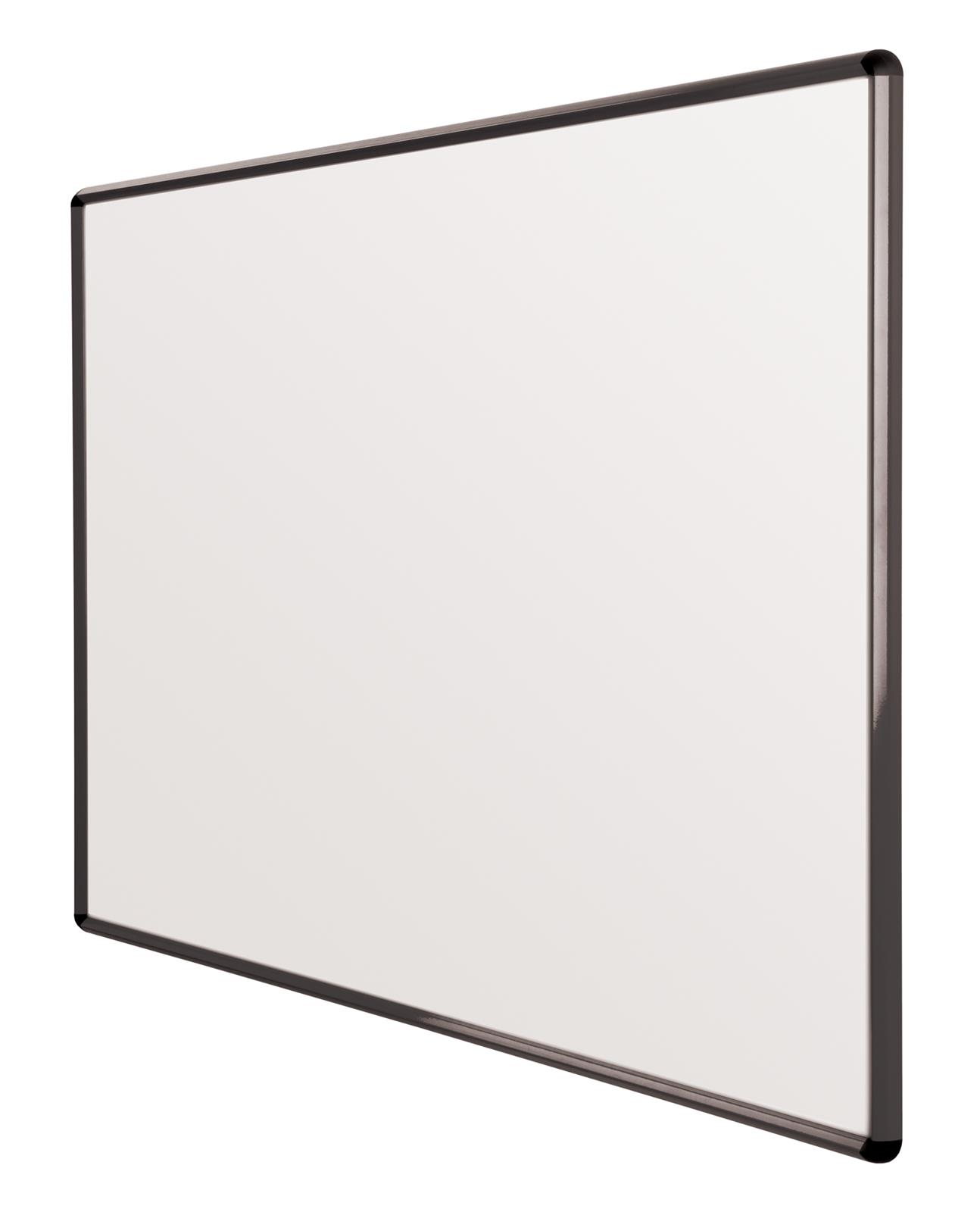 WriteOn Shield Design Projection Whiteboards