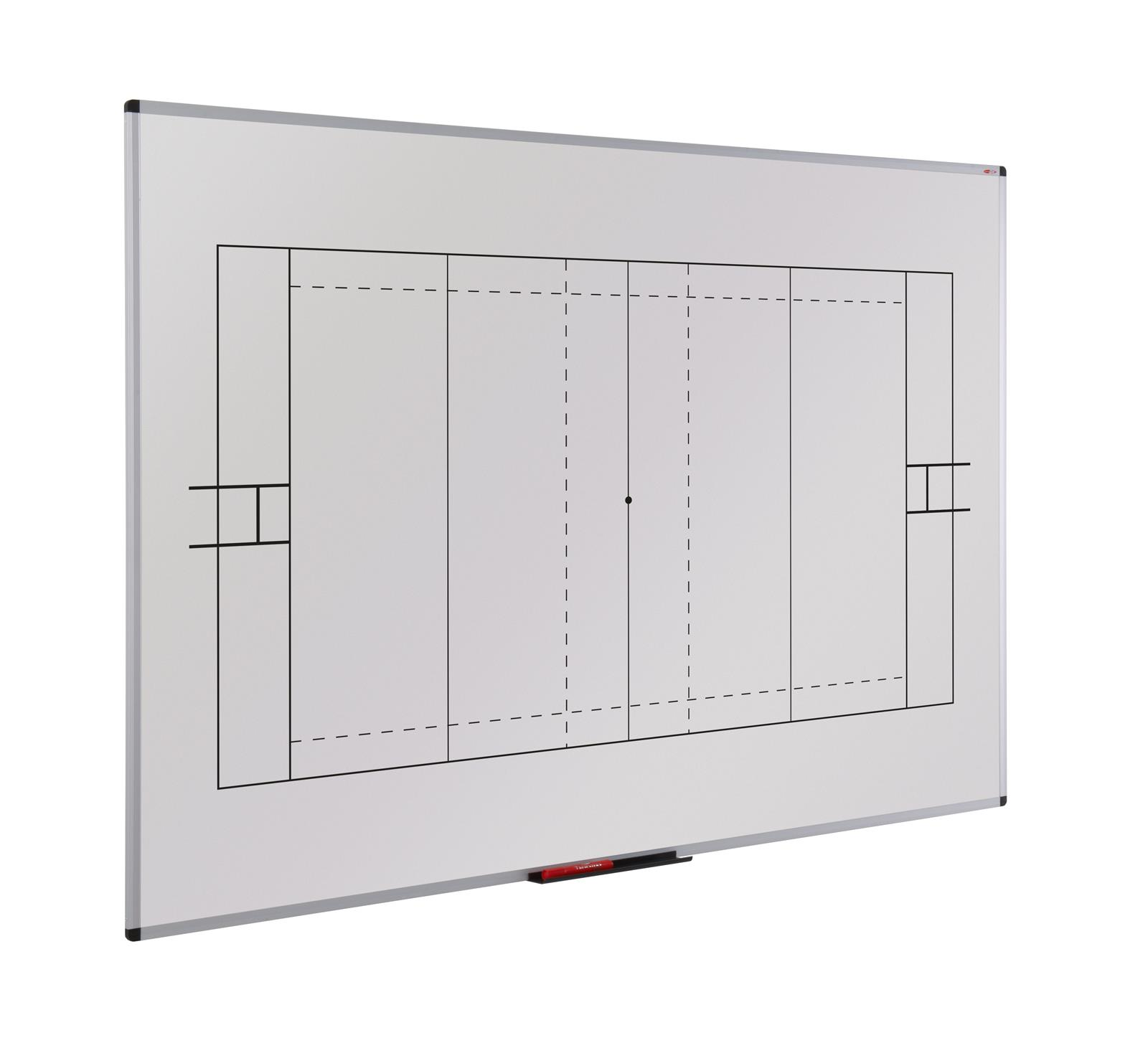 WriteOn Tactical Sportsboards - Metroplan