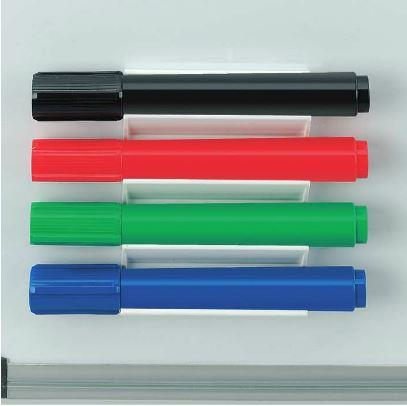 Whiteboard Pen Holder