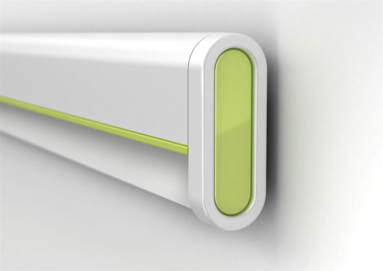 Metroplan Trapease Paper Hanging System