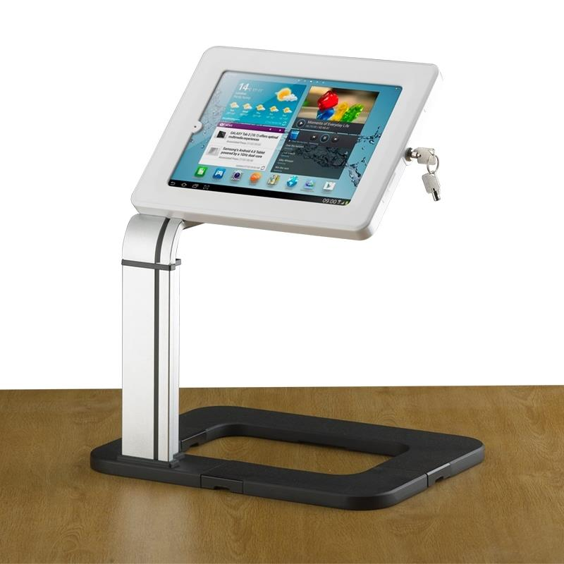 Desktop Tablet Holder