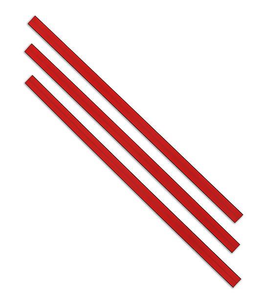 Link 2 Triple Linking Roller Banner