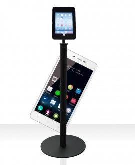 Techno Deluxe iPad Stand 2
