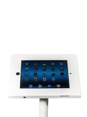 iPad Floor Standing Display - £59.99