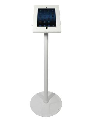 iPad Floor Standing Display - £59.99