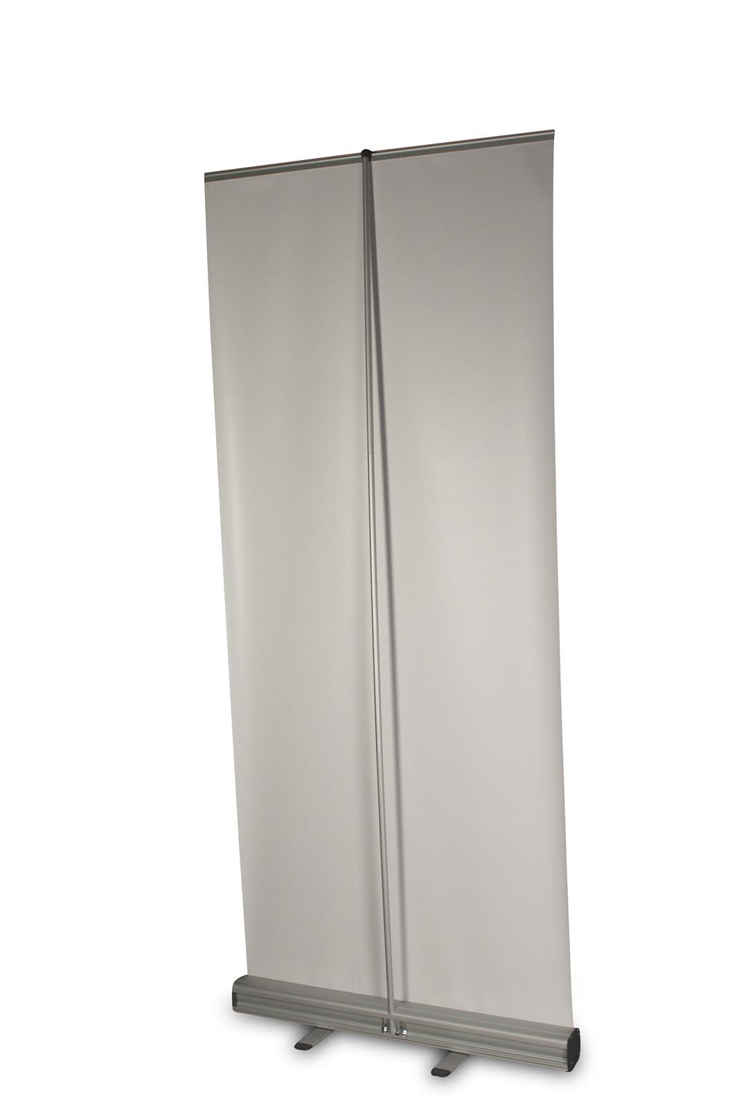 Roller Banner Stand - Dorset - 800/850/1000mm*