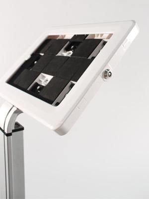 Universal iPad & Tablet Display Stand £76.99