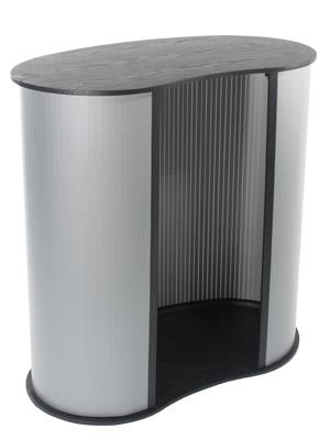 Exhibition Display Counter - Just £99.99