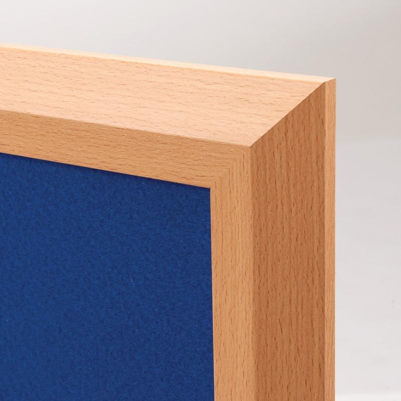 Eco-Premier 97% Recycled Felt Noticeboards